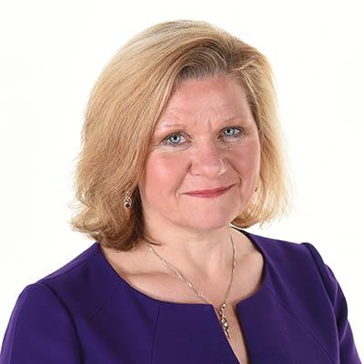 Christine Wise CTA